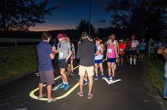 The 2018 Mauritius marathon organised by Racing Republic Mauritius Wedding, Marathon, Basketball Court, Sports, Hs Sports, Marathons, Sport