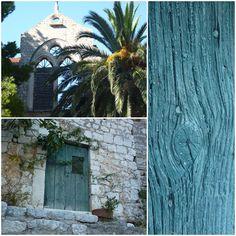 Antik ajtók, ablakok, lépcsők, erkélyek – Mediterrán inspirációk 4. Sorozatunk utolsó részében is alkotásra inspiráló, új energiákkal feltöltő csodákat mutatunk be a mediterrán világ hangulatából. Tarts velünk ezúttal is >> www.eradekor.hu/mediterran-inspiraciok/antik-ajtok-ablakok-lepcsok-erkelyek/