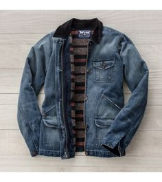 ff6c6eadf 93 Best Shopping images in 2019