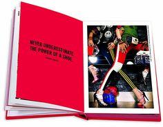 The Shoe Book: Nancy MacDonnell, Assouline, Manolo Blahnik: 9781614281535: Amazon.com: Books