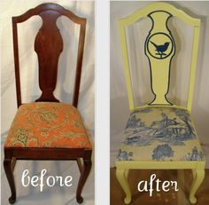 revamped furniture ideas | ReVamp Your Digs with Modern Relics Furniture & Accessories | Design ...