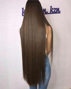 "174 Likes, 3 Comments - Cabelos longos|Long hair (@meuiinstablog) on Instagram: ""Bom diiia """