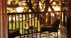 Stay at the David Livingstone Lodge while you explore the beauty of Victoria Falls. The David Livingstone Lodge is a must for your Victoria Falls holiday. East Cape, David Livingstone, Victoria Falls, Fall Season, Lodges, Tours, Zimbabwe, Explore, Luxury