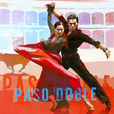 Ballroomdancers.com: Learn the Dances