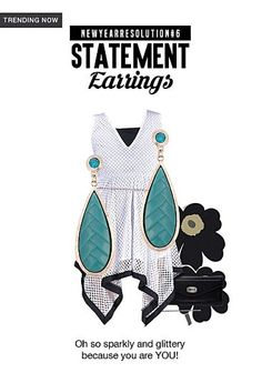 Check out what I found on the LimeRoad Shopping App! You'll love the look. look. See it here https://www.limeroad.com/scrap/5690d743092d27325b94ba4d/vip?utm_source=83016c446d&utm_medium=android