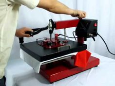 Find out the benefits of a heat press machine. https://digitalprintingbusinessinphilippines.wordpress.com/2017/06/15/personalize-your-t-shirts-with-the-hassle-free-heat-press-printing-machine-2/