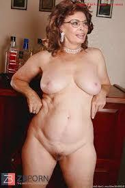 Closeup nude women gallery