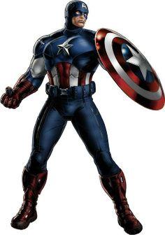 70 Fantastiche Immagini Su Torte Capitan America Captain America