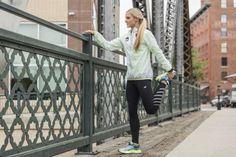 Fresh Foam 1080 New Balance pensa ai runners che macinano chilometri