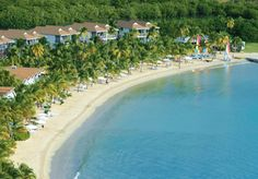 Carlisle Bay Antigua - Antigua, Antigua et Barbuda