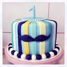 Картинки по запросу little man birthday cake