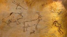 Musée de la Chasse et de la Nature...       Ce musée retrace l'histoire de la chasse et l'évolution de la faune et de la flore de l'Ariège, de la préhistoire à nos jours. Une grotte reconstituée permet de partir sur les traces de nos ancêtres.