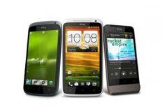 Cuales celulares comprar para el 2012 y el 2013