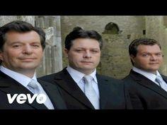 The Irish Tenors - Danny Boy - YouTube
