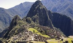Classic Inca Trail to Machu Picchu | 2nd November 2013. #challenge #fundraise #trek