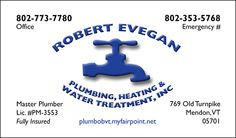 Business card design boss office works business card design robert evegan business card design by boss office works reheart Gallery