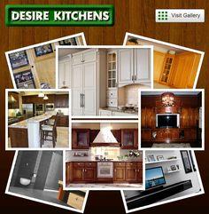 We are offering kitchen rejuvenation services, flat pack kitchens, kitchen designing, manufacturing bespoke kitchens, kitchen cabinet making, laundry cabinet making, kitchen vanity making and many more services.