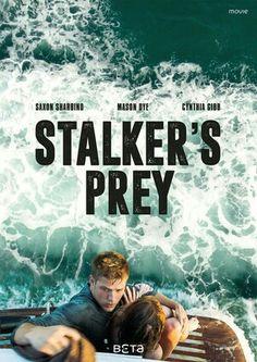Stalkers Prey