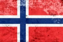 How to Get a Student Visa for Norway | Top Universities