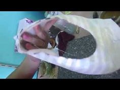 Collant Ballet Infantil - Tutorial - YouTube