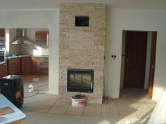 Súvisiaci obrázok Home Decor, Decoration Home, Room Decor, Home Interior Design, Home Decoration, Interior Design