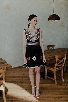 JAROSLAVA WURLL KOCANOVA - JaroslavaWurllKocanova / SAShE.sk Hipster, Style, Fashion, Moda, Fashion Styles, Hipsters, Fashion Illustrations, Stylus, Boyshorts