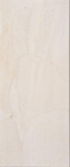 aparici brown dolomite brillo - 59,2x59,2 | bathroom ideas, Hause deko