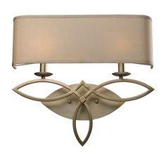 Elk Lighting 31121/2