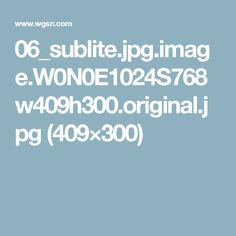 06_sublite.jpg.image.W0N0E1024S768w409h300.original.jpg (409×300)