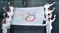 How well do you know the Olympics? See if you can answer these questions about Olympic Games hosts.