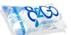 82go water