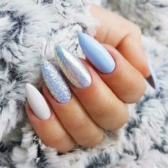 Last cute summer nail colors and design 2019 - # nail colors # sweet . - Last cute summer nail colors and design 2019 Informations About Letzte süße Sommer Nagelfarben und - Gorgeous Nails, Pretty Nails, Hair And Nails, My Nails, Cute Summer Nails, Nail Summer, Summer Winter, Summer Acrylic Nails, Glittery Acrylic Nails
