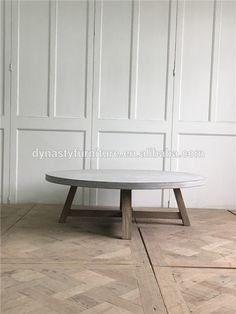 Check out this product on Alibaba.com App:outdoor furniture concrete and wooden coffee table tops https://m.alibaba.com/mY7VZz