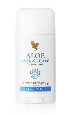 Daje efekt długotrwałej naturalnej świeżości Nie zawiera soli aluminium ani żadnych innych chemikaliów antyperspiracyjnych Łagodzi podrażnie...