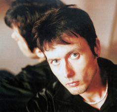 Brett Anderson, Britpop, Radiohead, Ferdinand, The Beatles, Indie, Darts, Music, Photography