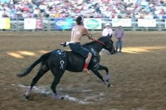 Sheridan Wyoming, Relay Races, Special People, Native Americans, More Photos, Rodeo, Horn, Equestrian, Racing