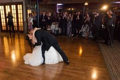 Your first dance is such an intimate event within your wedding. With a choreographed dance, you can ensure that you will certainly impress your wedding guests!  http://arthurmurraythebest.com/  #arthurmurray #wedding #weddingdance #dancing #dancer #firstdance #losangelesdance Sherman Oaks