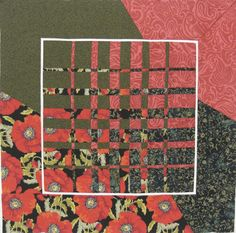 """Ricky Tims Quilts 