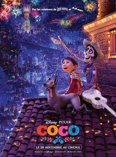 Watch Coco DVD and Movie Online Streaming Disney Pixar, Disney Movies, Walt Disney, Films Hd, Hd Movies, Movies Online, Movie Film, 2017 Movies, Coco Pixar