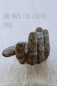 #quotes, #citations, #pixword, #seneque