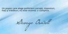 george-orwell-un-popor-care-alege-.jpg