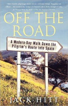 When Jack Hitt set out to walk the 500 miles from France to Santiago de Compostela, Spain, he submitted to the rigorous traditions of Europe's oldest form of...