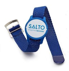 Salto Contactless Smart Bracelet Mifare 1kb - access control - salto cards & fobs - Contactless Smart Bracelet Mifare 1kb - Timber, Tool and Hardware Merchants established in 1933