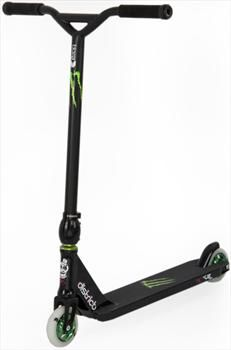 District Scooters | Absolute DISTRICT X MONSTER 2 Custom Stunt Scooter