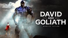 DAVID AND GOLIATH - The Most Powerful Motivational Speech of 2020 (Ft. M...