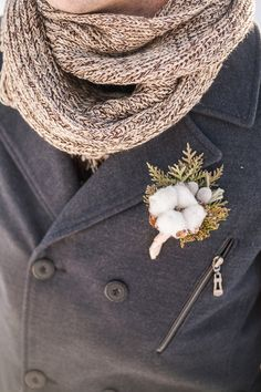 Boutonniere Flower Beautiful Stock Photos And Images Boho, Royalty Free Images, Stock Photos, Inspiration, Flowers, Beautiful, Wedding, Fashion, Hair Fascinators