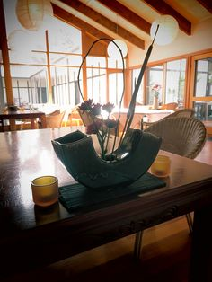 A Review of Shizuka Ryokan   Japanese Retreat   qosy.co