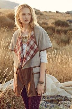Anthropologie Europe - Coats & Jackets