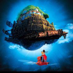 Laputa: Castle in the Sky. Good movie https://www.facebook.com/tabaca.magno?ref=tn_tnmn