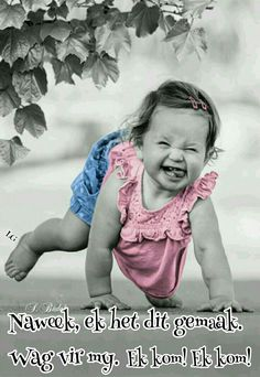 Splash of Colour Baby Cute Images, Cute Kids Pics, Kid Pics, Kid Photos, Color Splash, Color Pop, Laugh Cartoon, Cartoon Tv, Cute Babies